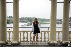 Yulka Mayatskaya (EpicJonTuazon) Tags: yulka matasaya epicjontuazon model philly fashion photography glamour photoshoot mayhem fashionmodel