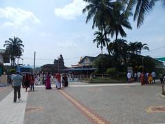 Sringeri Sharada Temple Photos Clicked By CHINMAYA M RAO (26)