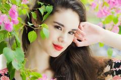 DSC05333_DxO-Edit_LR (teckhengwang) Tags: diana model modelinn portrait outdoor sal70400g a77ii a77mii a77m2 a77mk2 a77mkii a77 sony