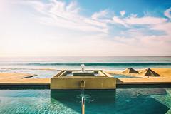 Wet (Thomas Hawk) Tags: cabo cabosanlucas hotel loscabos marquis marquisloscabos mexico architecture beach pool swimmingpool fav10