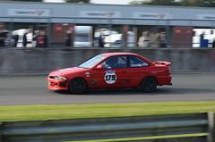 DSC_3603 (102er) Tags: racing car motorsport cars race racecar auto motorracing oulton park oultonpark uk nikon d7000 tamron classic sports club cscc classicsportscarclub