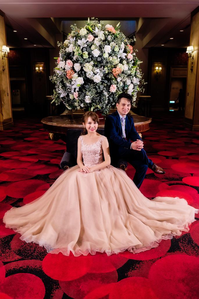 婚攝-新竹煙波大飯店婚宴-婚攝大嘴 (152)