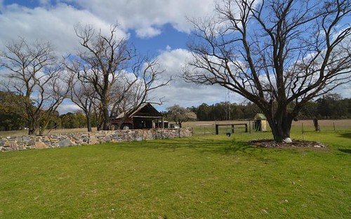 76 Breakfast Creek Road, Rylstone NSW 2849
