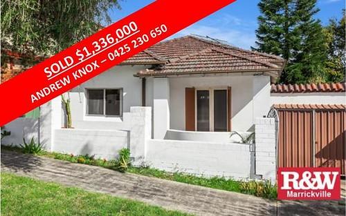 34 Acton Street, Hurlstone Park NSW 2193