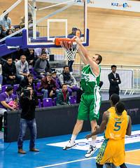 astana_unics_ubl_vtb_(3) (vtbleague) Tags: vtbunitedleague vtbleague vtb basketball sport      astana bcastana astanabasket kazakhstan    unics bcunics unicsbasket kazan russia     artsiom parakhouski