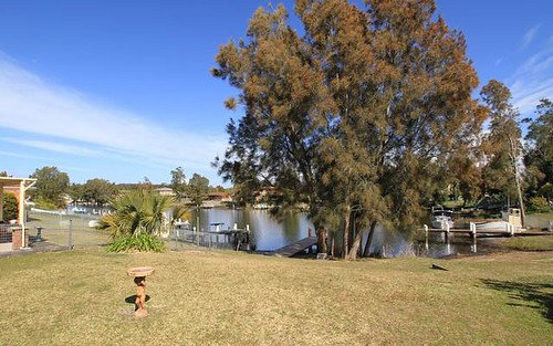 1 Sandpiper Way, Sussex Inlet NSW 2540