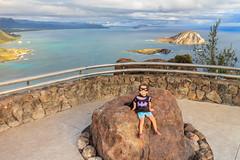 20161010-IMG_1171 (kiapolo) Tags: 2016 hiking hklea makapuu makapuulighthouse september2016