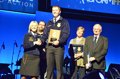 ffa-16-313 (AgWired) Tags: 89th national ffa convention indianapolis indiana agriculture education agwired new holland