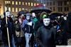 Berlin161120514 (oskarschwartz) Tags: millionmaskmarch graziani