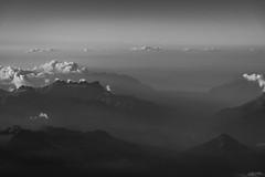 Valle du Rhne (kalinavo) Tags: alpes ch che continentsetpays d750 dentsdumidi europe massifs nikon sommets suisse suisseromande switzerland typephoto saintrhemyenbosses valledaosta italie it