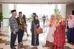 IMG_4862 (haslansalam) Tags: madrasah maarif alislamiah hotel