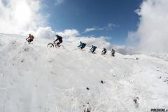 DSC_1817 (Pure Biking) Tags: mountainbike camp mtb meran meranerland kitzbühel kitzbüheler alpen kirchberg südtirol