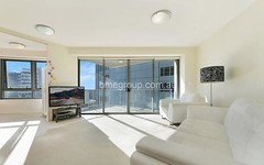 1508/77 Berry Street, North Sydney NSW