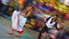 #dance #folklor #chile #chinchinero (mariochamorro) Tags: chinchinero chile dance folklor