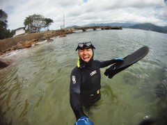 GOPR5891 (ambrogi_taubate) Tags: naturezaselvagem marinha mergulhando ubatuba sp brasil naturezamarinha fantstica apneia 10m setembro primavera 2016