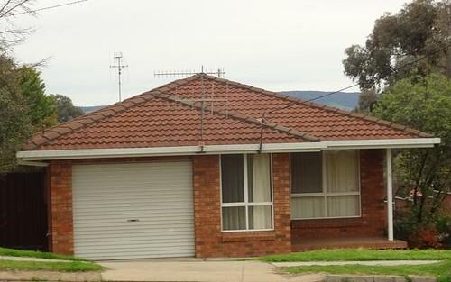 1 143 Mitre Street, Bathurst NSW 2795