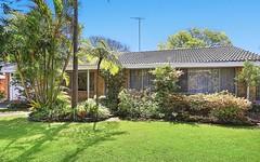 44 Yarrabin Street, Belrose NSW