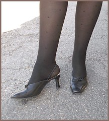 2016 - 10 - 20 - Karoll  - 008 (Karoll le bihan) Tags: escarpins shoes stilettos heels chaussures