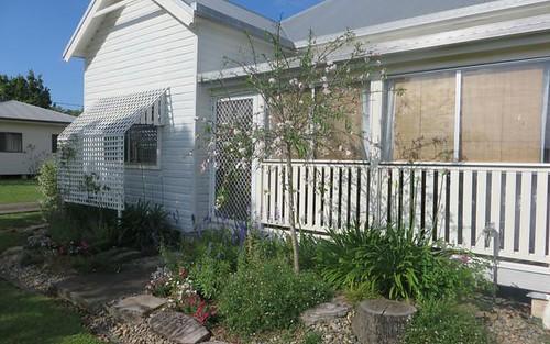 136a Bridge St, Coraki NSW 2471