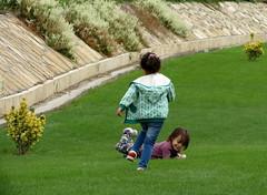 کودکی ها (Ebrahim Baraz) Tags: baraz mashad پارکمینیاتوریمشهد ابراهیمبراز