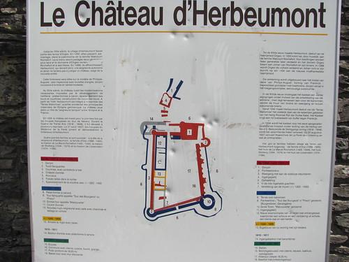 Herbeumont (1)