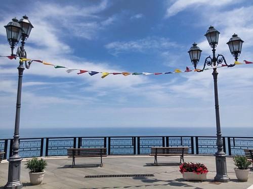 #sea #abruzzo #sanvitochietino