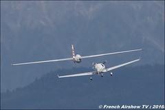 Image0002 (French.Airshow.TV Photography) Tags: coupeicare2016 frenchairshowtv st hilaire parapente sainthilaire concours de dguisements airshow spectacle aerien