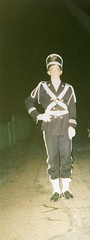 img001 (vhsalumniband) Tags: scans marching band marchingband highschool vermilion ohio sailors vhs vermilionsailormarchingband vhsmarchingband