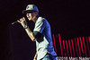 Kane Brown @ The Fillmore, Detroit, MI - 11-04-16