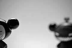 8 (Andrea L. Pereira R.) Tags: reto pucca juguete fotogrfico
