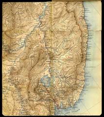 2 (Library ABB 2013) Tags: 1891      romanov siberia map travel