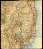 2 (Library ABB 2013) Tags: 1891 цесаревич романовы путешествие карта сибирь romanov siberia map travel