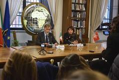 20161110_bilaterale_IT_CH_57 (maxlomb) Tags: italia gottardo2016 graziano delrio leuthard svizzera