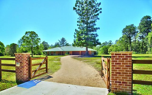 39 Footts Road, Ourimbah NSW