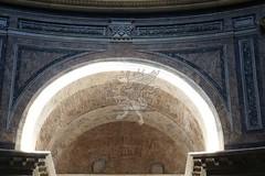 Pantheon_23
