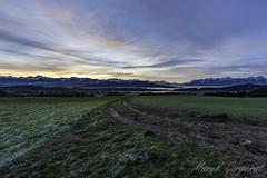 Pralpes II (reko22) Tags: prealpes savigny montagnes soleil nuages