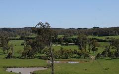 5910 Illawarra Highway, Avoca NSW