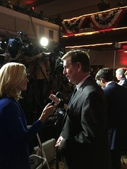 """Election night • <a style=""""font-size:0.8em;"""" href=""""http://www.flickr.com/photos/117301827@N08/30704547660/"""" target=""""_blank"""">View on Flickr</a>"""