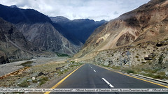 kaRAKRAM HIGHWAY (youzee) Tags: zeeshan javed khan new pics photos 2016 tour khunjerab boy pakistani asian cute sweet adventure cover dp facebook young handsome cool hot pakistan gujranwala boys jacket winter