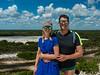Lagoa Azul (Eden Fontes) Tags: barreirinhas lagoaazul maranhãoepiauí eden ma pndoslençóismaranhenses lençóismaranhenses deby