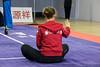 2016_2nd_World_Taijiquan_Championship-51 (jiayo) Tags: wushu taiji taijiquan iwuf taichi warsaw