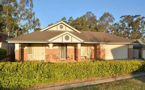 6 Cabernet Grove, Cessnock NSW 2325