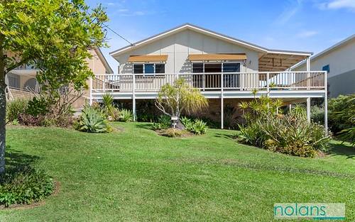 20 Ocean Street, Woolgoolga NSW 2456