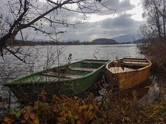 Eslovenia-2016-717 (Jos Manuel Garcs) Tags: dolenjejezero cerknica eslovenia si