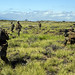 Pacific Marines Engage Targets During Lava Viper Combined Arms Assault