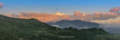 Y9937-39.1116.Hầu Thào.Sapa.Lào Cai (hoanglongphoto) Tags: asia asian vietnam northvietnam northwestvietnam landscape nature scenery vietnamlandscape vietnamscenery vietnamscene sapalandscape sapanature sky cloud clouds mountain mountainouslandscape flank canon canoneos1dx tâybắc làocai sapa hầuthào phongcảnh thiênnhiên phongcảnhsapa sunsetinsapa bầutrời mây núi sườnnúi phongcảnhtâybắc phongcảnhvùngcao panorama morning buổisáng sunrise bìnhminh pinksky bầutrờimàuhồng canonef70200mmf28lisiiusmlens trees plant treehill cây thựcvật đồicây