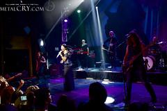 TARJA @ Joy Eslava, Madrid, 2016 (Metalcry Webzine) Tags: tarja turunen nightwish metalcry metalcrycom metalcrymetalcrycomwwwmetalcrycom metalcrywebzine danyvelasco joyeslava madrid metal opera
