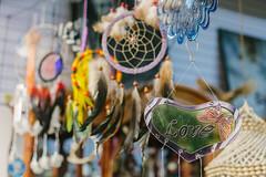 All you need is... (pedrobueno_cruz) Tags: love the beatles ensenada baja california antiques 35mm nikon d7200 photography photographer explored mxico memories store