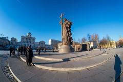 DSCF9105-01 (  Moscow-Live.ru) Tags: