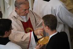 Sfânta Liturghie (19)